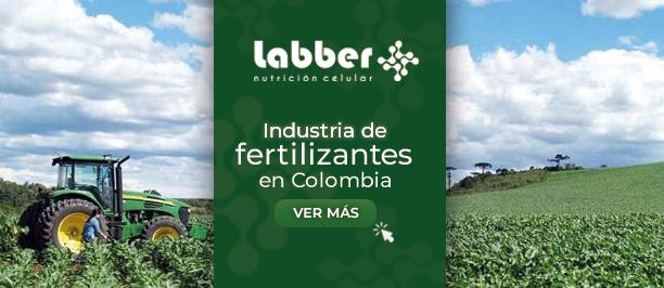 industria-de-fertilizantes-en-colombia